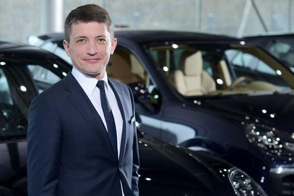 Руководитель отдела продаж автосалон москва авто в аренду в мытищи без залога